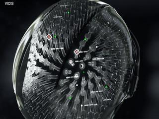 Can NFL's top helmet prevent injury?