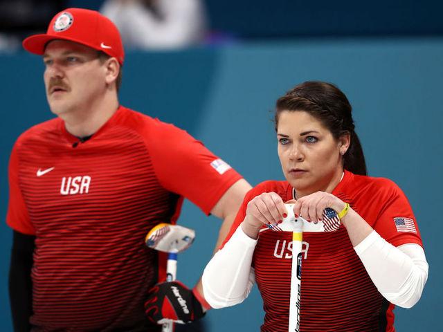 Lawmaker slams CAS decision on Russian athletes