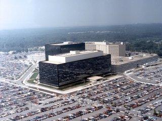 Report: Spies met to talk hacking tools, Trump
