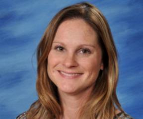 Texas teacher dies from the flu