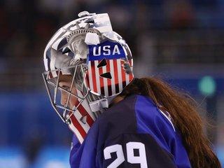 IOC: Lady Liberty OK on US hockey masks