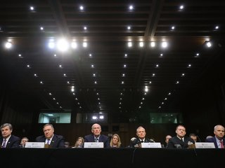 Russia's election meddling is global