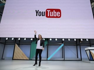 YouTube seems to be slow to punish harmful users