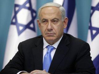 Netanyahu: Israel ready to defend against Iran