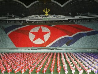 North Korea hacking group is growing threat