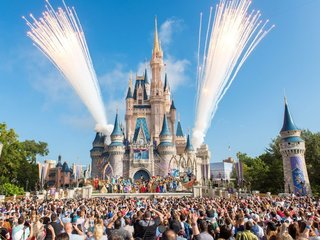 Disney Reportedly Withholding Bonuses From...