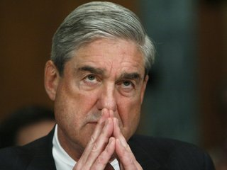Mueller charges lawyer with lying