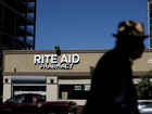 Albertsons agrees to buy Rite Aid