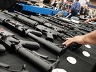 Florida House Votes Down Assault Weapons Ban