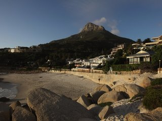 Cape Town Again Pushes Back The Day It Thinks...