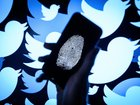 Twitter purges suspected bot accounts