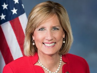Rep. Tenney said mass murderers are Democrats