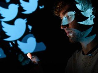 Bots stoked gun debate, Twitter blocks them