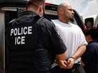 Trump: May Pull ICE Officers In Calif. Over...