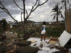 Puerto Rico Enlists D.C. University To Review...