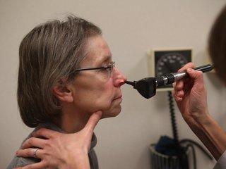 CDC says flu is still widespread