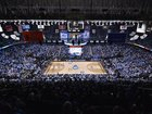 Report: Documents Show Possible NCAA...