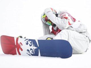 Team USA falls short of Olympics medals goal