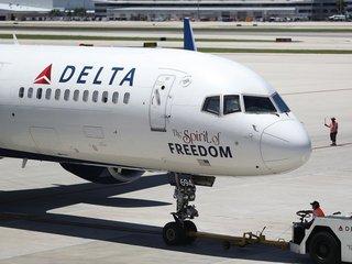 Ga. Senate kills tax break over Delta-NRA break