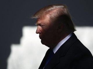 CNN: Mueller probes pre-2015 Trump deals