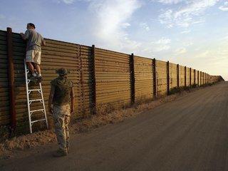 Polis: Trump stopping DACA, border deal