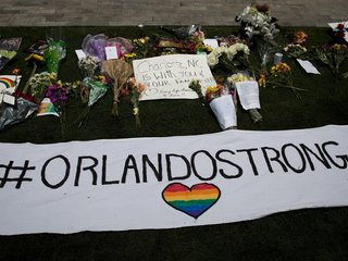 Trial for Pulse nightclub shooter's wife begins