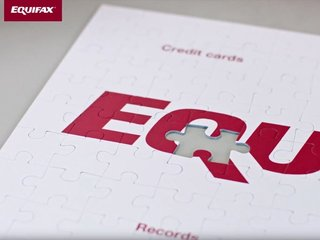Equifax: 2.4M more affected by 2017 data breach