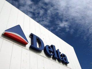 Georgia passes bill seen as punishing Delta