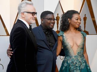 2018 Academy Awards: Live updates