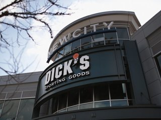 Man Sues Walmart, Dick's Sporting Goods Over...