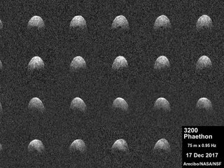 NASA hearing wrestles with asteroid risks