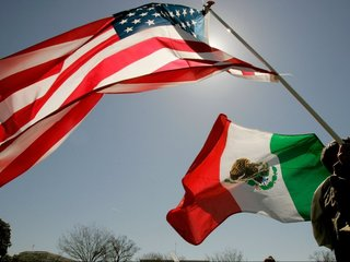 US closes consular agency in Mexico over threat