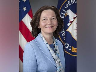 Senators want CIA to lift veil on Haspel's past