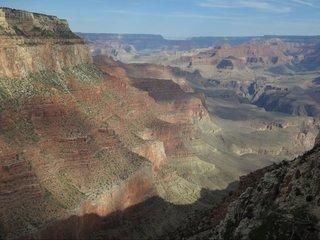 Zinke Defends Proposal To Raise National Park...