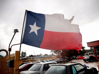 Court: Texas ban on sanctuary cities can stand