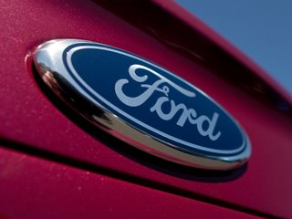 Ford recalls 1.3M cars over steering wheel issue