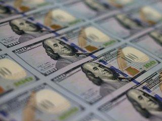 Senate advances repeal of some bank regulations