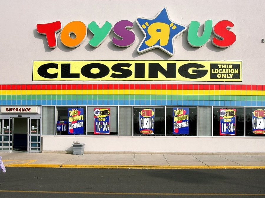 Find 15 Toys R Us in Colorado. List of Toys R Us store locations, business hours, driving maps, phone numbers and more.