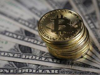 Blockchain, explained