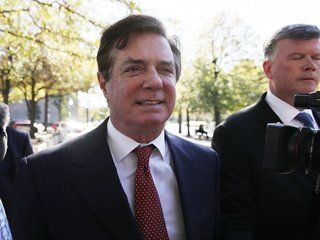 Manafort lawyer asks judge to throw out charges