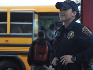 School safety proposals beyond arming teachers