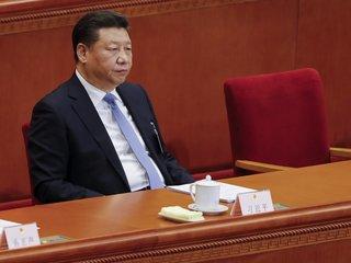Trump signs Taiwan Travel Act to China's dismay