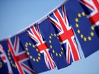 Brexit: Negotiators Agree To A 21-Month...