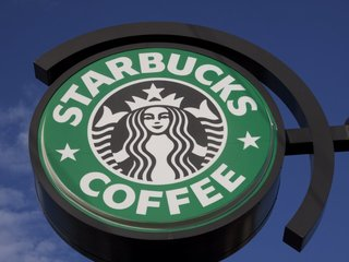 Starbucks reaches gender, race pay equity in US