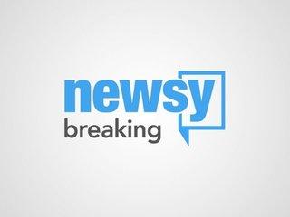 Police Kill Gunman Who Attacked French...