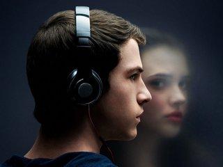 Netflix addresses risks of '13 Reasons Why'