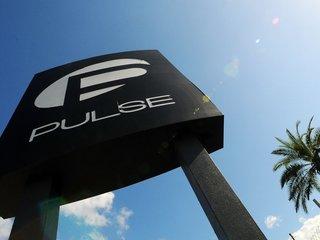 Lawyers: Pulse gunman's father was FBI informant