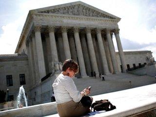 CLOUD Act could weaken online privacy