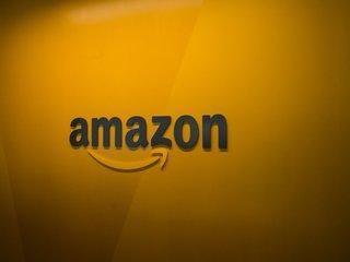 Report: Trump mulls taking action against Amazon
