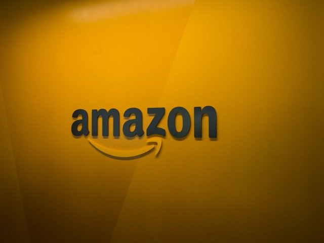 Copy of Buckle Up, Prime Members: Amazon Launches In-Car Delivery